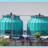 供应冷却塔冷却塔实力企业冷却塔价格