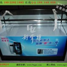 供应江西诺基亚手机柜台指定生产厂家