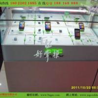 供应广西南宁HTC手机柜台手机专柜图