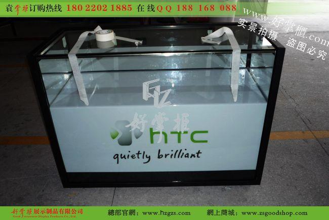 供应HTC手机专柜厂家HTC手机柜台