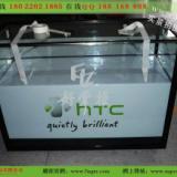 供应HTC摩托罗拉苹果手机柜台定做图