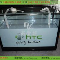 供应HTC苹果安卓系统手机柜台定做