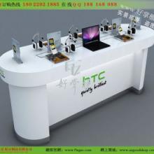 供应2012新款HTC智能手机体验柜