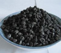 供应四川重庆水处理海绵铁滤料规格型号