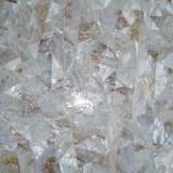 供应进口椰壳装饰板