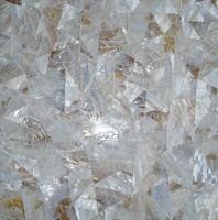 供应椰壳板椰壳工艺品海南椰壳板