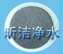 供应北京喷砂金刚砂北京喷砂金刚砂厂家金刚砂人造磨料