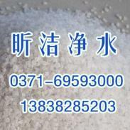 河南精制石英砂生产厂家图片