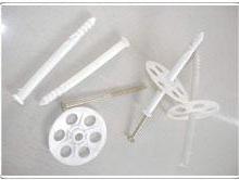 供应各种规格空心墙专用保温钉,建筑锚栓
