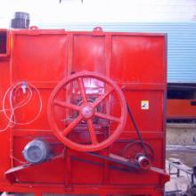 供应干衣机