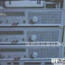 供应二手DD5300电话机分析仪 来电显示测试仪
