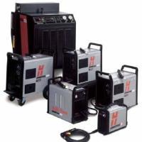 苏州不锈钢数控切割机批发报价供应商生产专业生产
