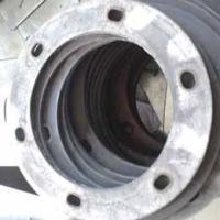 苏州数控高速等离子切割机型号厂家直销专业生产批发报价