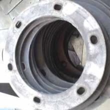 苏州数控高速等离子切割机型号厂家直销专业生产批发报价批发