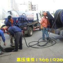 上海化粪池清理上海沉淀池清理淤泥清理抽化粪池抽粪清理粪便批发