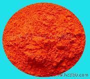 供应石家庄收购电镀化工助剂,电镀化工助剂的价格