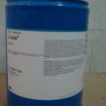供应化工原料库存回收