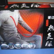 托玛琳面料质量价格天津最低批图片