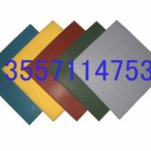 供应橡胶地板,南宁橡胶地板,广西安全地垫