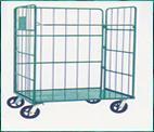 A-7仓储笼,翻转磁性材料卡,标牌请找石秋丽,中量型货架,材料卡批发
