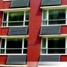 供应专业壁挂太阳能生产商,清华紫光太阳能高质量与建筑一体化