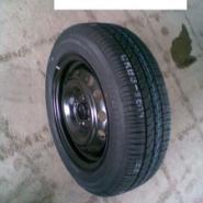 供应杭州柯尼赛格汽车维修-给二手车的自动变速齿轮箱把脉