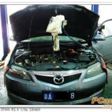 供应杭州汽车空调维修,杭州汽车空调维修公司,杭州汽车空调维修电话