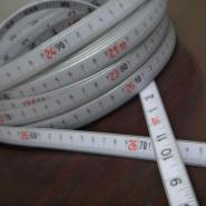 钢尺电缆水位测试电缆水位测量卷尺图片