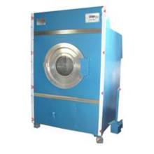 供应工业洗衣机脱水机烘干批发