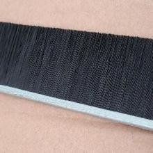 供应海南条刷,铁皮条刷,卷门条刷,闭门条刷,中国华南顶尖毛刷