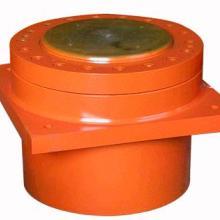 供应宁波压铸机油缸