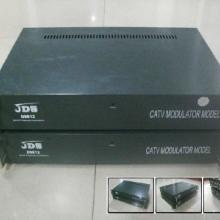 供应数字电视机顶盒调制器