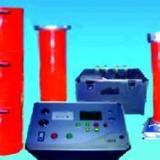 供应YN-GTGIS组合电器智