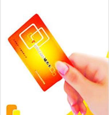 滴胶卡图片/滴胶卡样板图 (3)