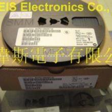 供应 NCP803 安森美三极管 稳压管 场效应管 达林顿