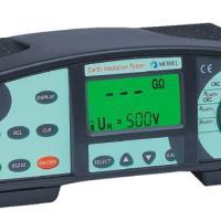 接地电阻测试仪价格,MI2088接地电阻测试仪