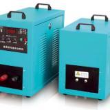 供应齿轮齿圈齿条高频淬火设备、高频淬火机床、感应加热电源