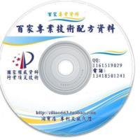 供应点阵系列专利技术
