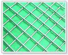 供应涂塑电焊网金属网