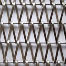 供应石家庄不锈钢网带/金属网带/链条网带/各种不锈钢传送带石家庄