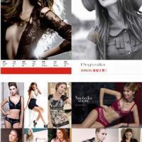 北京童模|服装模特|平面 北京男模 北京童模  服装模特 礼仪模特