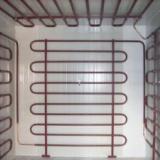 供应舟山海产品冷库,舟山海产品冷冻冷库,舟山海产品低温冷库安装