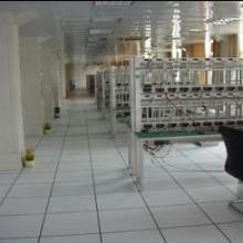 供应六安抗静电地板 六安抗静电地板厂家 六安抗静电地板价格 六安抗静电地板供应商批发
