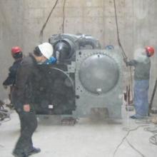 供应北京锅炉类装卸搬运就位批发