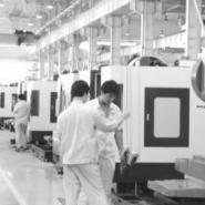 上海二手线切割机床进口报关代理图片