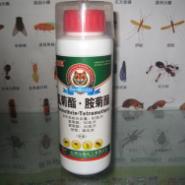 氯菊酯胺菊酯图片