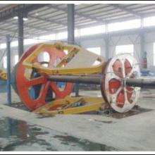 供应河北省线缆设备厂商