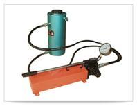 供应高压柱塞泵,电动柱塞泵,手动柱塞泵批发