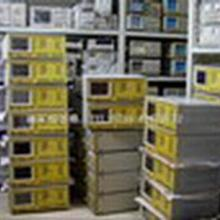 供應CT-8681N精密線材測試機CT-8681FA圖片