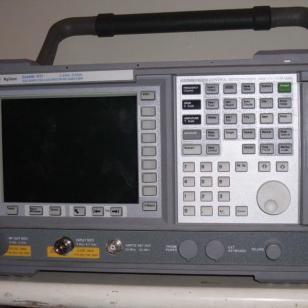 E4432A频谱分析仪特价图片